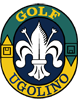 Golf Ugolino logo